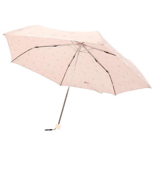 折り畳み傘 キャットパラダイス 720-021 PKBG