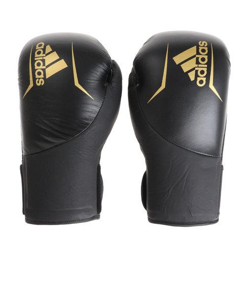 アディダス(adidas)ボクシンググローブ ADISBG200