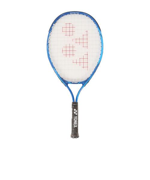 ヨネックス(YONEX)ジュニア 硬式用テニスラケット Eゾーン 23 06EZJ23G-002