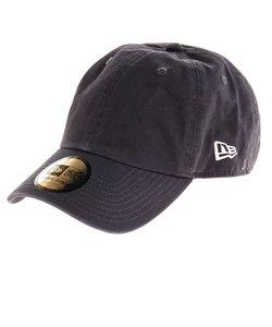 ニューエラ(NEW ERA)帽子 メンズ キャップ Casual Classic NVY S 12326087 日よけ