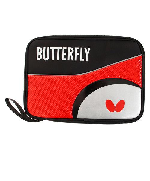 バタフライ(Butterfly)ロジャル・ケース 63070-006