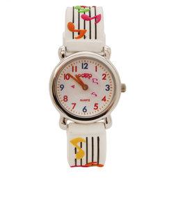 腕時計 TCL19-W