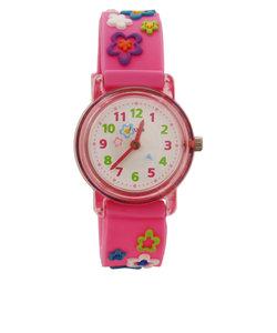 腕時計 TCL57