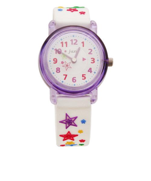 腕時計 TCL58