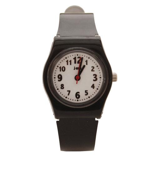 腕時計 TCL60-BK