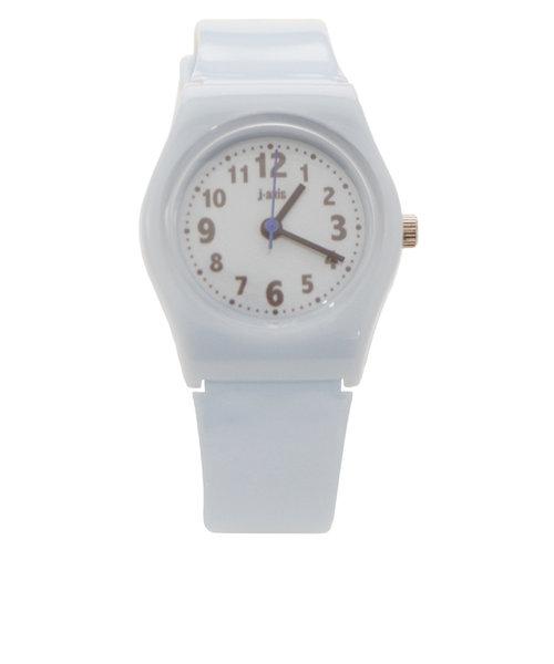 腕時計 TCL60-LBL
