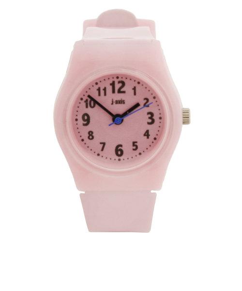 腕時計 TCL60-PI