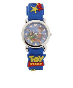 腕時計 WD-S01-TS