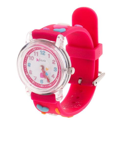 腕時計 TCL52