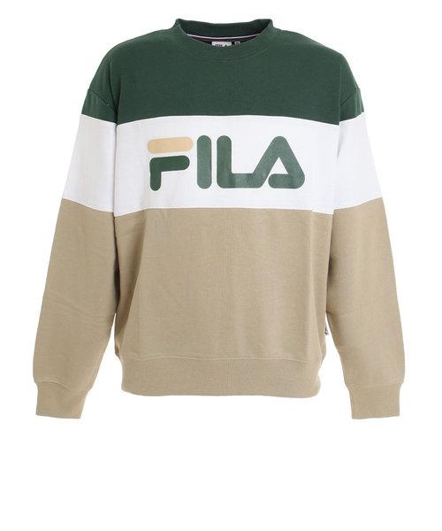 フィラ(FILA)切替トレーナー FM5411-24 オンライン価格