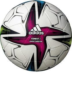 アディダス(adidas)サッカーボール FIFA2021 リーグ ジュニア 4号球 AF433JR 自主練