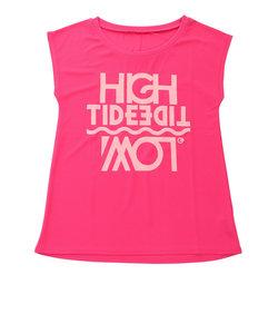 ジーフィット(G-FIT)プリント Tシャツ OMC935 MPI オンライン価格