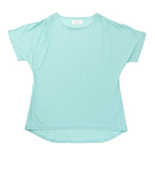 ジーフィット(G-FIT)Tシャツ RSC358 BL オンライン価格