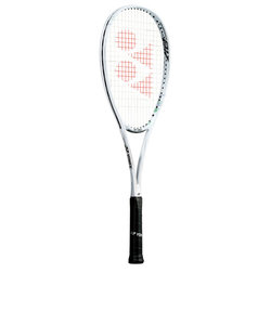 ヨネックス(YONEX)ソフトテニスラケット ナノフォース 8V レブ NF8VR-570