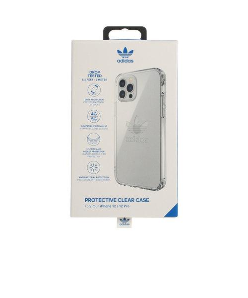 アディダス(adidas)adidas iPhoneケース 42382 EX7977/12Plus/12Pro