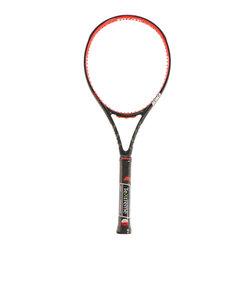 プリンス(PRINCE)硬式用テニスラケット BEAST 100 280 7TJ062