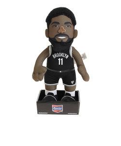 NBA ブルックリン ネッツ カイリー・アービング P1NBPNETKIR
