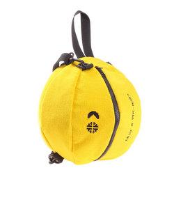 アクター(AKTR)xPAC-MAN BALL BAG 220-082022 YL