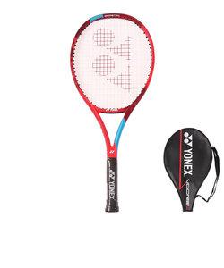 ヨネックス(YONEX)ジュニア 硬式用テニスラケット Vコア 25 06VC25G-587