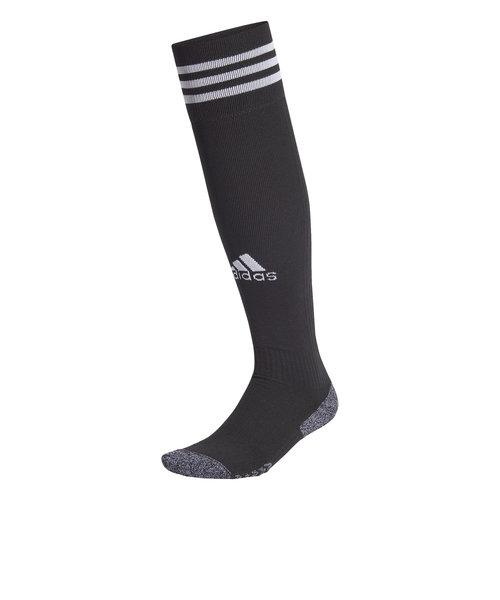 アディダス(adidas)アディ 21 サッカーソックス 22995-GN2993
