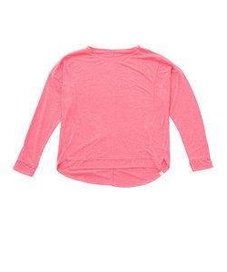 ジーフィット(G-FIT)ロングスリーブTシャツ GAC613 PI オンライン価格