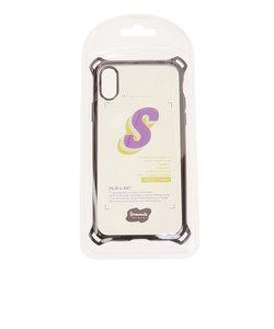 サンロッカーズ渋谷×ヨセミテストラップ Iphone10ケース 86927800130