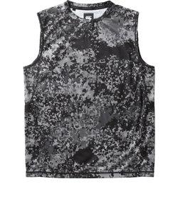 カンタベリー(canterbury)トレーニング スリーブレスTシャツ RP30363 19
