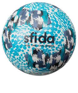 スフィーダ(SFIDA)VAIS Cheater Soccer 5 SB-21VC01 BLU 5
