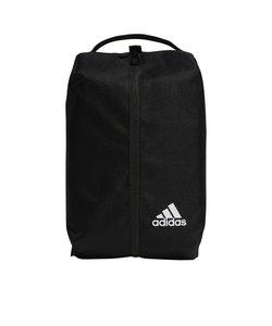 アディダス(adidas)エンデュランス パッキング システム シューズバッグ 23362-GL8630