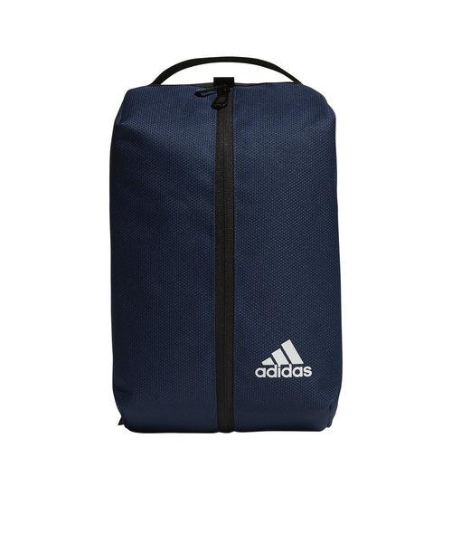 アディダス(adidas)エンデュランス パッキング システム シューズバッグ 23362-GL8633