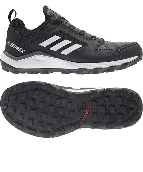 アディダス(adidas)テレックス アグラヴィック TR GORE-TEX トレイルランニング FX6979