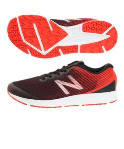 ニューバランス(new balance)ランニングシューズ MFLSHCR4 Dジョギングシューズ