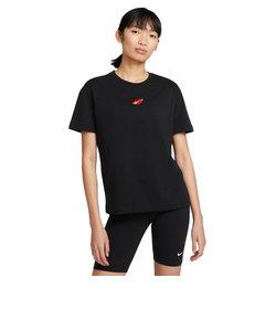 ナイキ(NIKE)Tシャツ 半袖 スポーツウェア DB9819-010