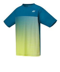 ヨネックス(YONEX)ドライTシャツ 16438-323