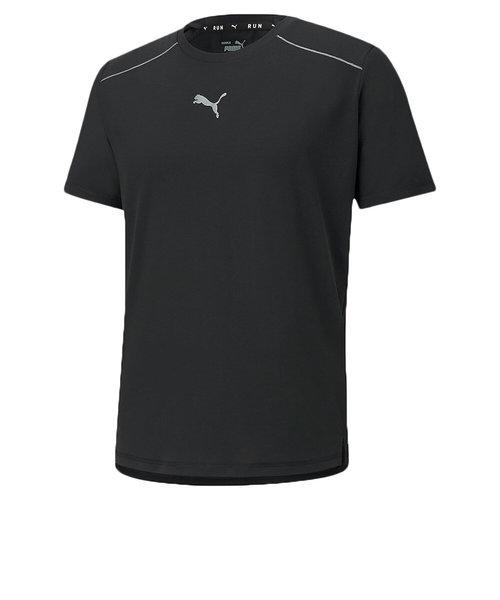 プーマ(PUMA)COOLADAPT 半袖 Tシャツ 520633 01 BLK オンライン価格