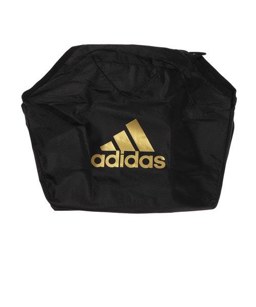 アディダス(adidas)新型ボールネット ABN01BKG