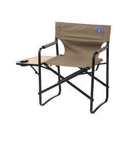 Whole Earth椅子 チェア 折りたたみ アウトドア FOLDING DECK CHAIR WE23DC34 BEG