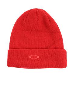 オークリー(OAKLEY)スキー スノーボード ニット帽 メンズ Gradient Ellipse ビーニー ニットキャップ FOS900257-4A5