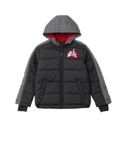ジョーダン ジャンプマン CLASSIC PUFFER ジャケット 957917-023 スポーツウェア オンライン価格