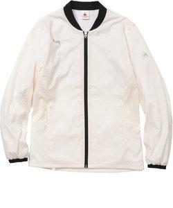 ルコック スポルティフ(Lecoq Sportif)ライトコンプレッションジャケット オンライン価格 QMWOJK02 EWT