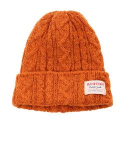 スキー スノーボード ニット帽 メンズ JPN ゾーイ ビーニー ニットキャップ 22296100220