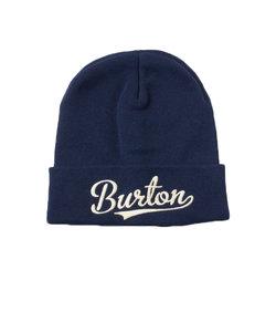 スキー スノーボード ニット帽 レディース JPN 3D Burton ビーニー 22297100420