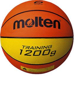 モルテン(molten)トレーニングボール9120 6号球 B6C9120 自主練