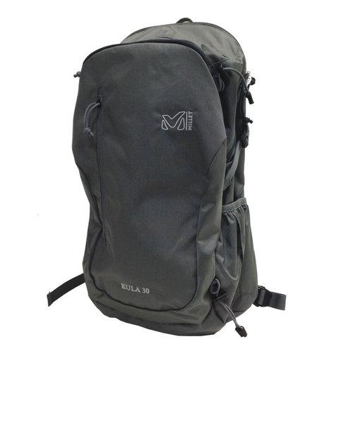 ミレー(Millet)リュック KULA 30 MIS0545-4048