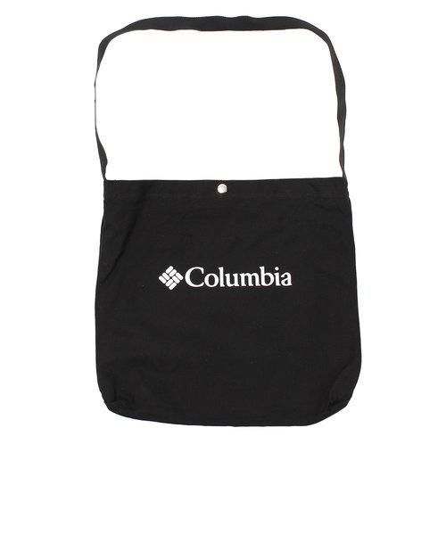 コロンビア(Columbia)ROOT SLOPE PARK トートバッグ PU8014 010