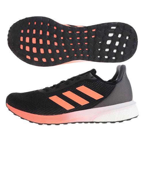 アディダス(adidas)ランニングシューズ ASTRARUN M EH1530 ジョギングシューズ