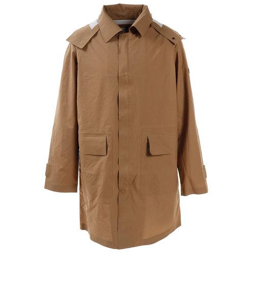 ジャケット アウター 防水・防風・透湿ライディングコート ZBH072J-310 春