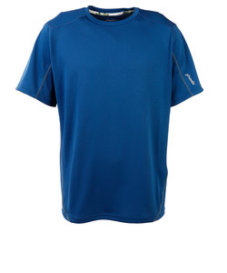 フェニックス(PHENIX)カーデナル 半袖Tシャツ PHA12TS16 IND