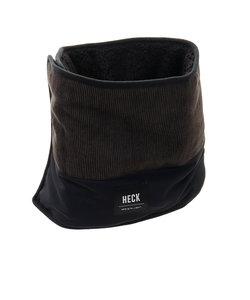 ヘック(HECK)ネックラウンド スウィッチ ネックウォーマー NR1912
