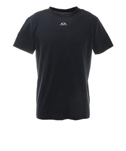 オークリー(OAKLEY)O-Fit ショートスリーブTシャツ Essential 3.0 FOA402398-6AC